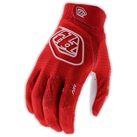 Troy Lee Designs Air Handsker Unge, red